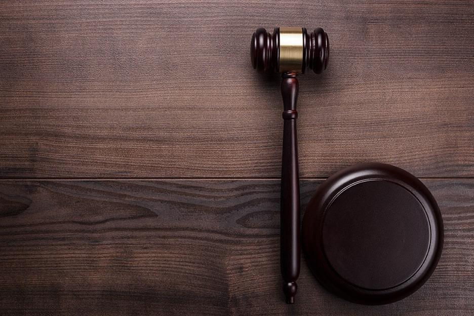 Merak MyMerak advocaat