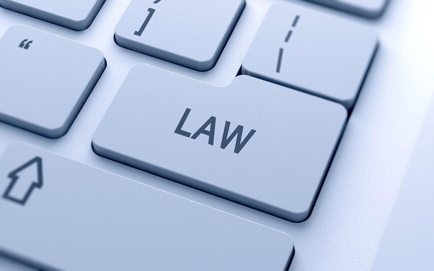 Merak MyMerak advantage lawyers fast digital retrieval